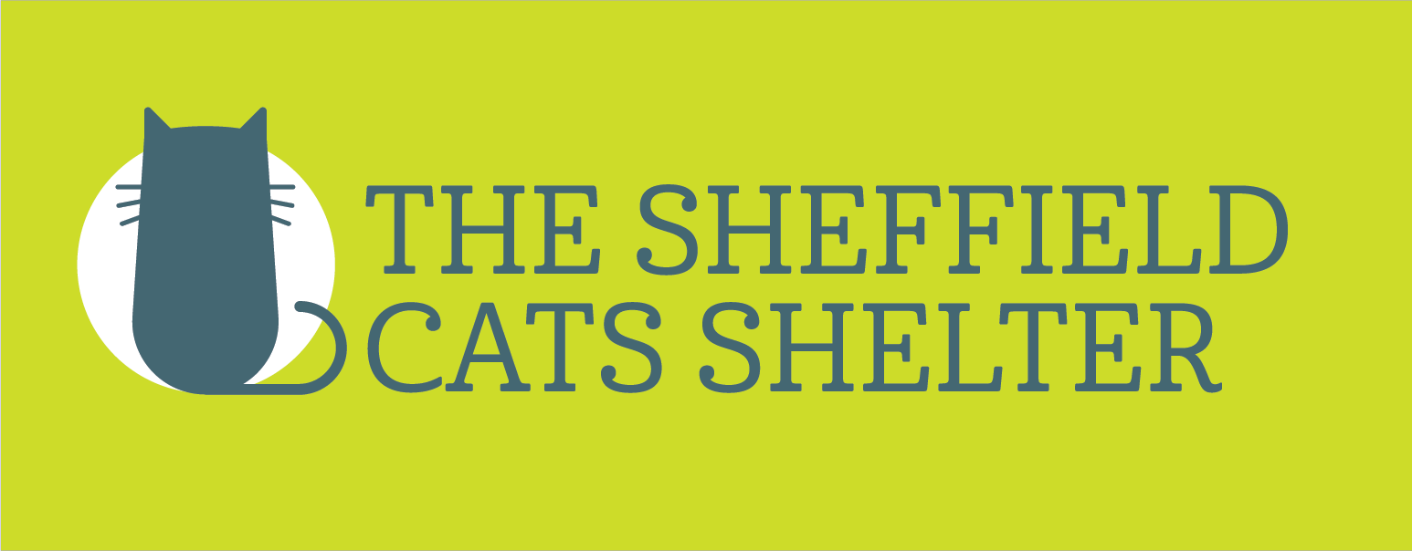 The Sheffield Cat Shelter